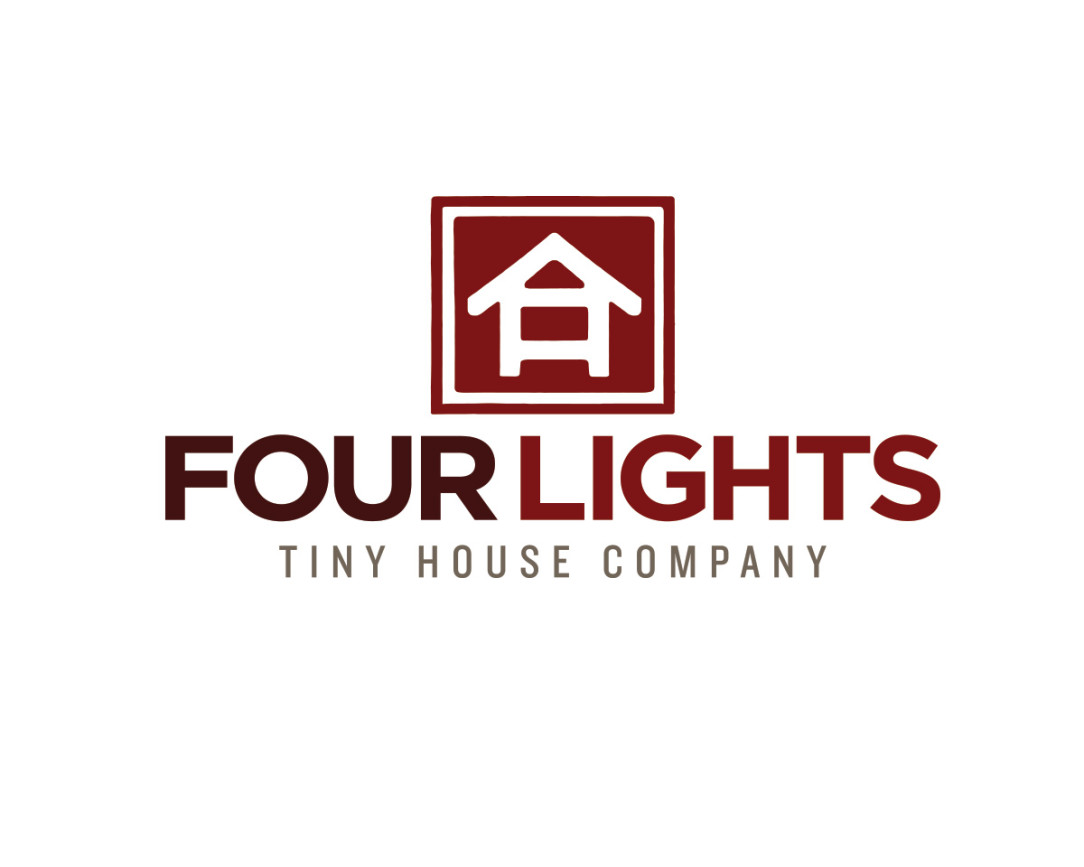 Four lights tiny house comapany lala design Four lights tiny house plans
